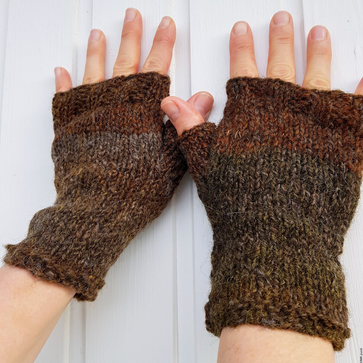 Wondering where you can buy the yarn for this pattern?